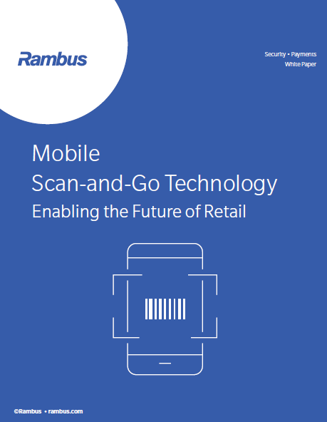 Mobile Scan and Go Technology White Paper.png