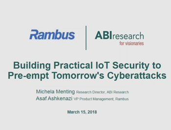 building-practical-iot-security-to-preempt-tomorrows-cyberattacks-350x267.png