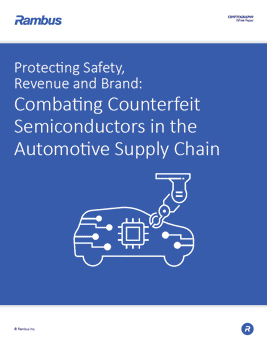 combatting-counterfeit-semiconductors-automotive-cover
