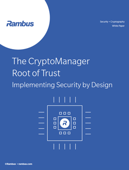 cryptomanager-root-of-trust-cover.png