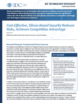 idc-tech-report-cost-effective-cover