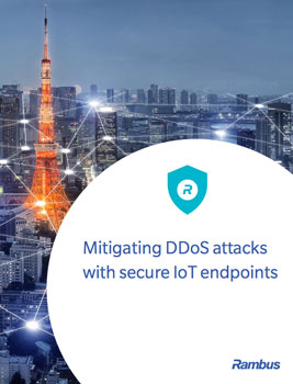 mitigating-ddos-attacks-whitepaper-thumbnail.jpg