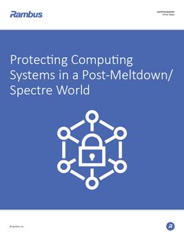 protecting-computing-systems-cover
