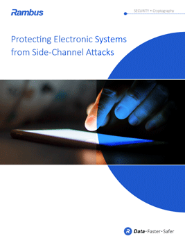 protecting-electronic-systems-267x350.png