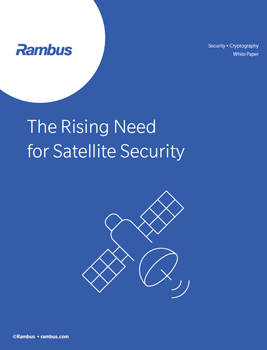 rising-need-for-satellite-security-thumbnail.png