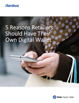 5-reasons-why-retailers-should-have-their-own-digital-wallet-thumbnail.jpg