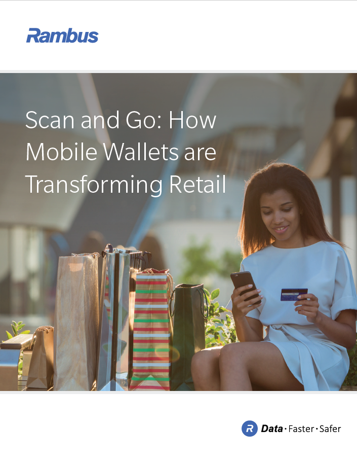Scan-and-Go-How-Mobile-Wallets-are-Transforming-Retail.png