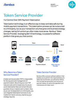 Token Service Provider Product Brief thumbnail.png