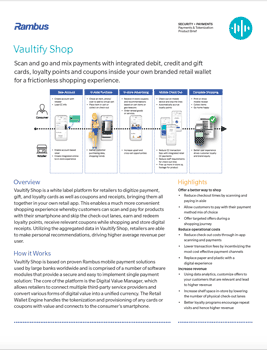Unified-Payment-Platform-Product-Brief-thumbnail.png