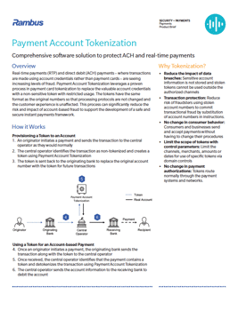 payment-account-tokenization-brief-267x350.png