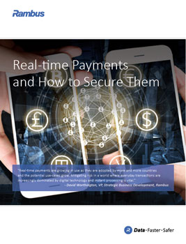real-time-payments-ebook-267x350.jpg