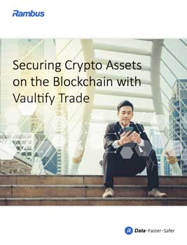 securing-assets-with-crypto-ebook.jpg