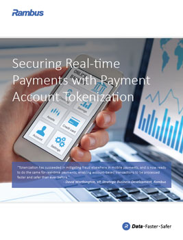 securing-real-time-payments-ebook-267x350.jpg