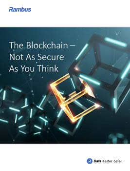 the-blockchain-not-as-secure-ebook.jpg