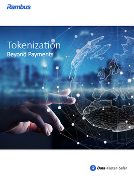 tokenization-beyond-payments-ebook.jpg