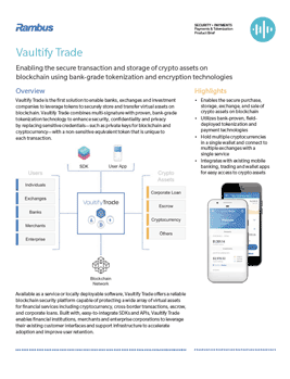 vaultify-trade-product-brief.png