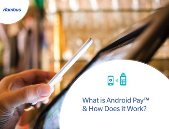 what-is-android-pay-thumbnail.jpg