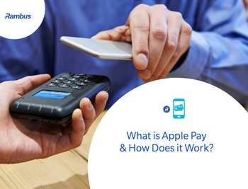 what-is-apple-pay-and-how-does-it-work-thumbnail.jpg