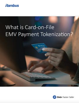 what-is-card-on-file-emv-tokenization