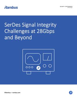 serdes-signal-integrity-challenges-cover