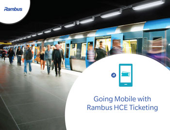 going-mobile-with-hce-thumbnail.jpg