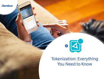 Tokenization-Everything-You-Need-to-Know-3.png